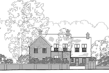 residential-developer-the-folly